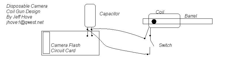 jeff s coilgun instructions rh jeffhove com
